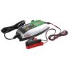 Интелектуальное зарядное устройство АКБ 6-12В. ток подз. 4А, до 120Ah (Winso, 139700)