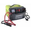 Пуско-зарядное устройство АКБ 6-12В. ток подз. 10А, до 100Ah (Winso, 139600)