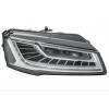Оригинальная передняя оптика (правая, Led) для Audi A8 2014-2018 (Vag, 4H0941774B)