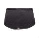 Коврик в багажник для Ford Mondeo IV Turnier 2007-2014 (LLocker, 102060300)