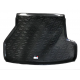 Коврик в багажник для Ваз Largus Un 2012+ (LLocker, 180090300)