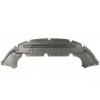 Пыльник переднего бампера для Ford C-Max/Focus 2003-2007 (Avtm, 182533228)