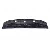 Пыльник переднего бампера для Kia Optima 2010-2013 (Avtm, 184032220)