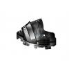 Пыльник переднего бампера (правый) для Renault Sandero 2008-2013 (Avtm, 185618222)