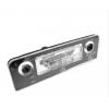 Оригинальный фонарь подсветки номерного знака для Skoda Octavia (A5)/ Roomster 2004-2017 (Vag, 1Z0943021)