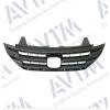 Решетка радиатора (без хром молдингов) для Honda CR-V 2012-2015 (Avtm, 183028997)