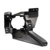 Крепеж противотуманной фары (правая, рамка) для Ford Mondeo/Fusion 2013-2016 (Avtm, 182820934)