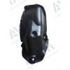 Подкрылок (зад. правый) для Renault Dokker/Lodgy 2012+ (Avtm, 445638 386-P)