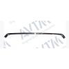 Молдинг решетки радиатора (верхний, хром.) для Mitsubishi ASX 2010-2013 (Avtm, 184819916)