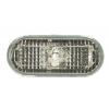 Указатель поворота для Ford Galaxy/Seat Alhambra/Altea/Ibiza/Cordoba/Leo 1995+ (Depo, 441-1406N-UE-C)
