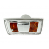 Указатель поворота для Chevrolet Aveo (T300) Sd/Hb/Cruze/Opel Astra H/Corsa D 2003+ (Depo, 442-1407R-UE)