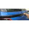 Задний спойлер для Porsche Macan 2014+ (Asp, ML-XM055)