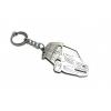 Брелок 3D для ключей Mercedes Sprinter III 2019+ (Awa, 3D-MB-SPRIN-3)