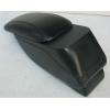 Подлокотник (ASP Slider Lux) для ВАЗ Калина/ Гранта/ 1118/1119 2004+ (ASP, BK-1151)
