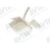 Бачок омывателя (1 отв.под насос, датчик ,насос.,крышка, горловина) для Ford Mondeo IV/S-Max 2007-2014 (Avtm, 182814101)