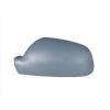 Крышка зеркала (левая, грунт.) для Peugeot 307/307 Sw/407/Citroen Xsara 1997+ (Avtm, 186341307)