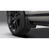 Брызговики оригинальные (перед., 2 шт.) для Range Rover Evoque R-Dynamic 2019+ (Land Rover, VPLZP0371)