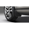 Брызговики оригинальные (перед., 2 шт.) для Land Rover Range Rover Evoque 2019+ (Land Rover, VPLZP0372)