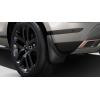 Брызговики оригинальные (зад., 2 шт.) для Land Rover Range Rover Evoque 2019+ (Land Rover, VPLZP0373)