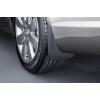 Брызговики оригинальные (к-кт, 4 шт.) для Toyota Avalon 2005-2010 (Toyota, PT76907060)