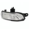 Оригинальный указатель поворота (правый, в зеркале) для Skoda Fabia/Rapid/Seat Toledo 2012+ (Volkswagen, 6V0949102)