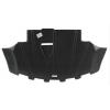 Защита двигателя (пыльник) для Audi 100 (45/ С4)/А6 1991-1997 (Avtm, 180012100)