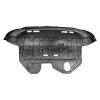 Защита двигателя (пыльник) для Hyundai ix35 2010-2015 (Avtm, 183225225)