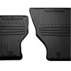 Коврики в салон (4 шт.) для Hummer H3 2005-2010 (Stingray, 1058014)