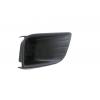 Оригинальная решетка в бампер (правая, без отв. п/тум.) для Toyota Land Cruiser Prado 150 2009-2013 (Toyota, 5212760080)