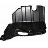 Защита двигателя (пыльник, правая, боковая часть) для Hyundai i10 2008-2014 (Avtm, 183218222)