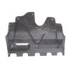 Защита двигателя (пыльник) для Seat Ibiza/Cordoba/Skoda Fabia/Roomster/Volkswagen Polo IV Hb/Sd 1999-2015 (Avtm, 187401227)