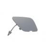 Заглушка буксировочной петли (передняя) для Ford Mondeo 2014-2017 (Avtm, 182820920)