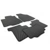 Коврики в салон (EVA, чёрные, 5шт) для Acura MDX 2006-2013 (Avtm, BLCEV1001)