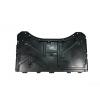 Защита КПП (пыльник, центральн.) для Smart Fortwo II 2007-2014 (Avtm, 188403226)