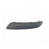 Молдинг заднего бампера (черный, правый) для Peugeot 308 Hb 2008-2011 (Avtm, 185408972)