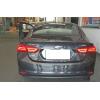 Задняя светодиодная оптика (задние фонари) для Chevrolet Malibu XL 2017+ (Junyan, WH123-1)