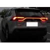 Задняя оптика (фонарь-вставка) для Toyota Rav4 2019+ (Junyan, MCR163A)