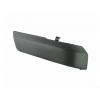 Накладка переднего бампера (правая) для Citroen Jumpy/Peugeot Expert/Fiat Scudo 2003-2007 (Avtm, 182034922)