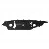 Крепление переднего бампера (правое) для Ford Kuga/Escape 2020+ (Avtm, 182846932)