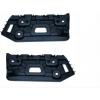 Крепление переднего бампера (левое+правое) для Dacia/Renault Dokker/Lodgy 2012+ (Avtm, 185638930)
