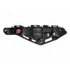 Крепление переднего бампера (правое) для Lexus RX IX(AL20) 2015+ (Avtm, 188157932)