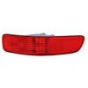 Оригинальный задний фонарь (правый, пассивный) для Citroen C-Crosser/Mitsubishi Outlander XL/Peugeot 4007 2008-2011 (Mitsubishi, 8355A004)
