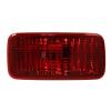 Оригинальный задний фонарь (правый, в бампер, пассивный, без рамки) для Mitsubishi Lancer 9 2003-2010 (Mitsubishi, MN186328)
