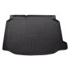 Коврик в багажник для Seat Leon (5F1) Hb 5d 2012+ (NorPlast, NPA00-E80-360)