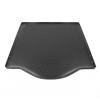 Коврик в багажник (полиуретан) для Ford Mondeo V Wg 2015+ (NorPlast, NPA00-T22-504)