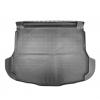 Коврик в багажник (полиуретан) для Haval Н6 2014+ (NorPlast, NPA00-T28-350)