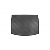 Коврик в багажник (на верхнюю полку, полиуретан) для Hyundai i30 (PD) Hb 2016+ (NorPlast, NPA00-T31-240)