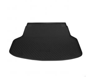 Коврик в багажник (полиуретан) для Hyundai i30 (PD) Wg 2017+ (NorPlast, NPA00-T31-244)