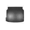 Коврик в багажник (полиуретан) для Peugeot 508 II 2018+ (NorPlast, NPA00-T64-522)