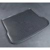 Коврик в багажник (полиуретан, на нижнюю полку) для Seat Arona 2017+ (NorPlast, NPA00-T80-091)